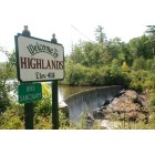 Highlands: Welcome to Highlands!!!