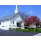 Holley: New Covenant Worship Center in Holley NY. I live vibrant church serving Holley and surrounding communities.