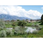 Tremonton: Beautiful view in Tremonton, UT