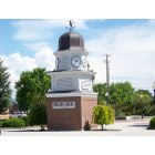 Tremonton: Midland Square in Tremonton, UT
