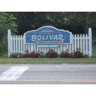 Bolivar: Welcome to Village of Bolivar, Ohio