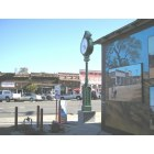 Orcutt: DOWNTOWN 