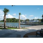 Mount Dora: Mount Dora Marina and Boat Ramp