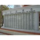 Brooksville: LEST WE FORGET