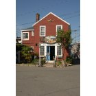 Rockport: Bearskin Neck