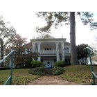 Henderson: Heritage House Bed and Breakfast