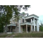 Uniontown: Conita Manor