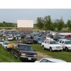 Maquoketa: Drive-in