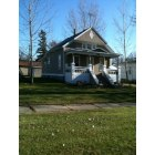 Barnesville: Cute home in Barnesville, MN