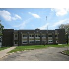 Sheffield: Sheffield Elementary