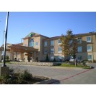 Glen Rose: Award Winning and Best Hotel in Glen Rose TX