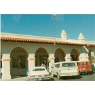 Ajo: POST OFFICE