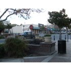 Lake Elsinore: Corner of Mail St & Graham in Lake Elsinore, CA