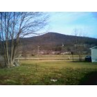 Crab Orchard: My View