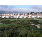 San Ramon: Overlooking The Bridges golf course