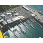 Mackay: Mackay marina... Marina to the Great Barrier Reef. Mackay Gateway to the Barrier Reef. 1200 klms of Coral Reef