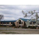 Jenks: Jenks Community Education, Jenks, Oklahoma