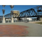 Shreveport: Riverfront