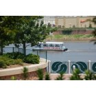 Shreveport: River Boat