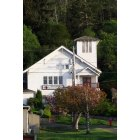 Reedsport: Fellowship for rent