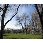Idaho Falls: Tautphaus Park
