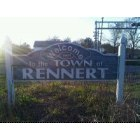 Rennert: Welcome to Rennert