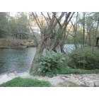 Ellijay: Cartecay River