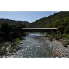 Penn Valley: YUBA RIVER