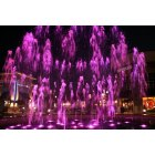 Roseville: Fountains at Roseville CA