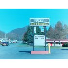 Emporium: Buttonwood Motel