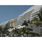Fort Lauderdale: Beach front hotels in Ft. Lauderdale