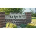 Leipsic: Our 2010 trip to Leipsic...Loved it!