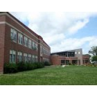 Waverly: Waverly High School