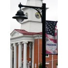 Lewistown: lewistown court house