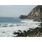 Malibu: Malibu Coast