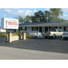 Marceline: MOTEL FOR SALE IN MARCELINE MISSOURI, highest bidder over $160,000 OWNS IT, http://www.webstore.com/4790236,auction_id,auction_details