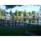 Lakeport: : Marinas in Lakeport