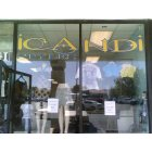 Palmdale: icandi styles boutique on PALMDALE BLVD