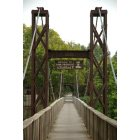 Pontiac: Swinging Bridges